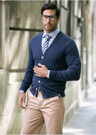 trendy businessual men best summer wear for over