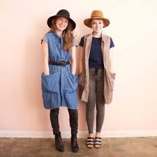 hair fashion smocks one of a kind smocks myrtle shirts pinterest collection