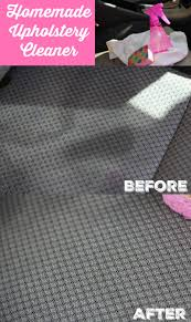 diy upholstery cleaning solution upholstery cleaner with simple ingredients mothering