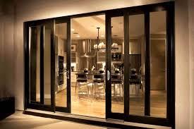 door menards sliding patio doors with regard to fascinating tips