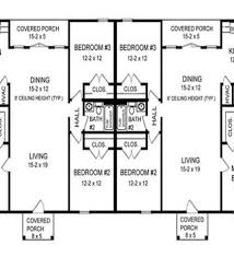 Duplex Floor Plans Australia Modern Duplex House Charming Duplex Apartment Interior Design