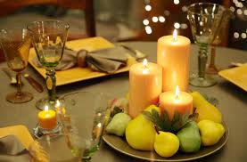 Thanksgiving Centerpieces 23 Thanksgiving Table Centerpieces And Flowers Ideas For Floral