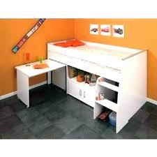 combiné lit bureau lit combinac bureau fille combine lit bureau junior lit combine