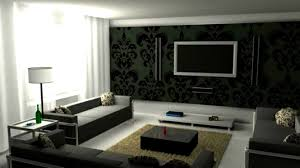 furniture glamorous ideas about gray living rooms room for grey