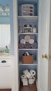 smartly or is over toilet storage cabinets bathroom etagere in