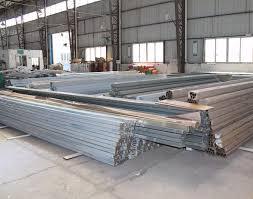 china aluminum profile anodized c profile aluminium kitchen