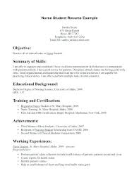 resume exles for with no experience college student resume exles cliffordsphotography