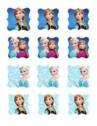 free disney u0027s frozen printable baby shower ideas themes games