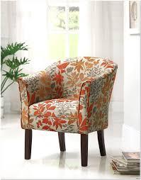 Overstuffed Arm Chair Design Ideas Wow Upholstered Arm Chair Design Ideas 75 In Jacobs Office For