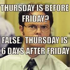Hilarious Work Memes - funny thursday work memes thursday best of the funny meme