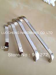 zinc vs stainless steel cabinet hardware stainless steel knob decorative kitchen cabinet hardware handle