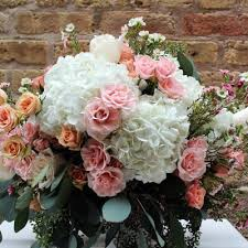weekly flower delivery palatine florist flower delivery by flowers by geo