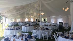 rentals for weddings kingston party rentals weddings events bustini s event