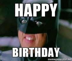 Batman Happy Birthday Meme - th id oip epog uacszxf7ymchhhzdaaaaa