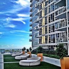 1 Bedroom Apartments St Petersburg Fl Signature Place Condos U0026 Lofts St Petersburg Florida