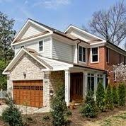 custom design homes arlington designer homes custom home builder and remodels energy