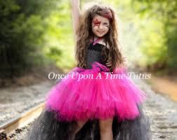 Halloween Costumes Size 10 12 Tutu Dress Etsy