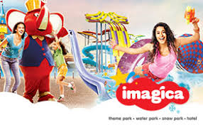 bookmyshow udaipur upcoming events at imagica water park bookmyshow