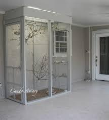 garage door carriage house garage doors lowes at menards door
