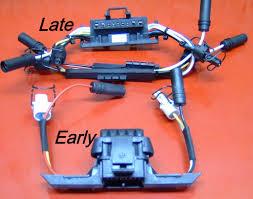 7 3l ford powerstroke uvc valve cover harness