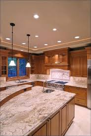 recessed lighting for kitchen ceiling 5 in led recessed lighting fooru me
