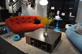 tables ligne roset official site ploum sofa book low table ligne roset taichung