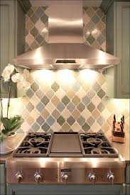 kitchen wall backsplash panels kitchen tiles for kitchen glass wall tiles mosaic tiles for