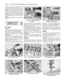 100 pdf haynes manual peugeot 206 d download honda cr v