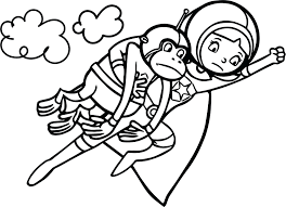 emejing super why coloring pages images style and ideas