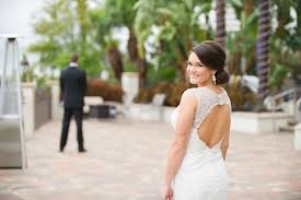 wedding dresses 4 bridal gown styles with keyhole backs inside