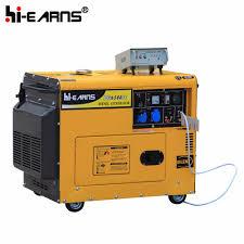 6500 diesel generator 6500 diesel generator suppliers and