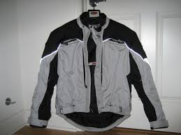 sport motorcycle jacket tourmaster cortech advanced sport motorcycle jacket men u0027s medium