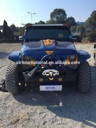 jeep fender flares jk abs plastic fender flares jeep wrangler jk matte black flat fender