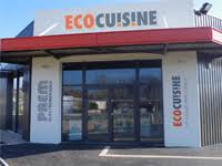 ecocuisine la cuisine tout compris à prix eco libourne 33