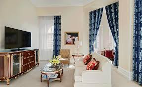 suites in washington dc trump hotel dc guest suites hotel