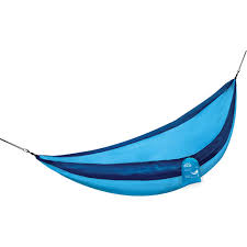 Walmart Hammock Chair Best Choice Products Deluxe Padded Cotton Hammock Hanging Chair