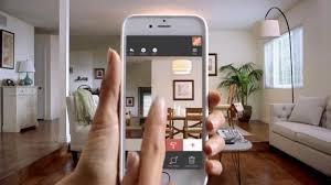 Home Depot Home Design App The Home Depot App Tv Commercial U0027paleta De Colores U0027 Ispot Tv