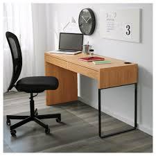 Pc Desk Corner Desk Great Computer Desks Personal Computer Desk Corner Pc Desk