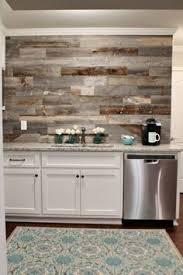 cheap diy kitchen backsplash 30 unique and inexpensive diy kitchen backsplash ideas you need to