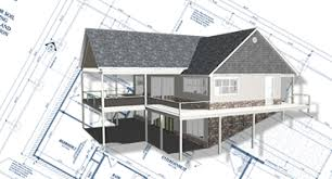 house builder plans norris lake builders lake home construction at norris lake tn