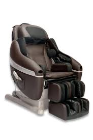 Best Recliners by 115 Best Massage Chairs Images On Pinterest Massage Chair