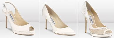 wedding shoes kuala lumpur a pair of jimmy choo