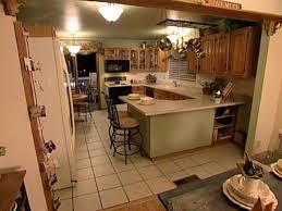 espresso kitchen island appliance kitchen cabinets with island espresso kitchen cabinets
