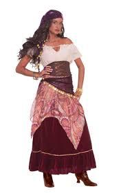 Gypsy Halloween Costume 33 Pirates U0026 Gypsies Women U0027s Costumes Images