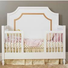 Pink Nursery Bedding Sets by Gold Baby Bedding Gold Nursery Bedding Pink And Gold Baby Bedding