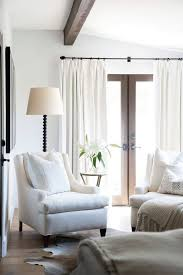 100 home design studio download 100 design basics house