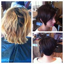 extensions for pixie cut hair short hairstyle hair great length extensions by wa great curly
