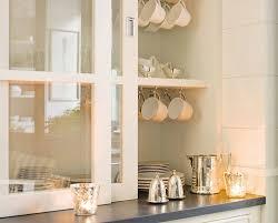 Sliding Door Kitchen Cabinets Sliding Pantry Doors Design Ideas