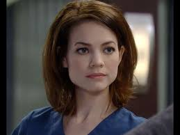 what style hair does rebecca herbst 68 best rebecca herbst images on pinterest general hospital