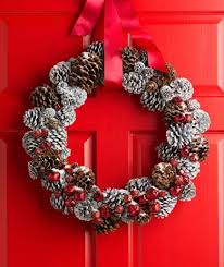 pine cone decoration ideas pinecone crafts and decorations you ll want to try midwest living